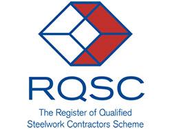 RQSC Icon