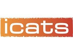 ICATS Icon